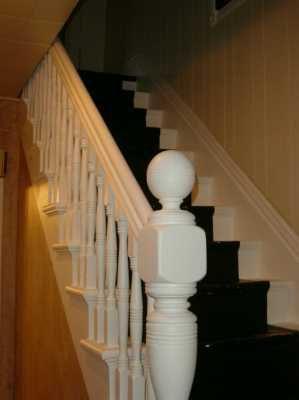 Photo 3: 206 KITSON Street in WINNIPEG: St Boniface Single Family Detached for sale (South East Winnipeg)  : MLS®# 2614991