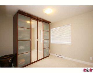 "Photo 9: 208 19320 65TH Avenue in Surrey: Clayton Condo for sale in ""ESPRIT"" (Cloverdale)  : MLS®# F2903199"