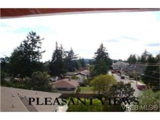 Photo 19: 207 2717 Peatt Rd in VICTORIA: La Langford Proper Condo Apartment for sale (Langford)  : MLS®# 495348