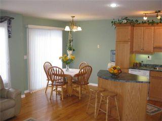 Photo 3: 15 127 Banyan Crescent in Saskatoon: Briarwood (Area 01) Condominium for sale (Area 01)  : MLS®# 333038