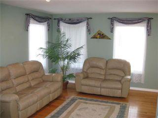 Photo 13: 15 127 Banyan Crescent in Saskatoon: Briarwood (Area 01) Condominium for sale (Area 01)  : MLS®# 333038