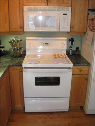 Photo 5: 15 127 Banyan Crescent in Saskatoon: Briarwood (Area 01) Condominium for sale (Area 01)  : MLS®# 333038