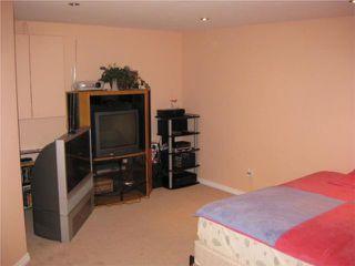 Photo 32: 15 127 Banyan Crescent in Saskatoon: Briarwood (Area 01) Condominium for sale (Area 01)  : MLS®# 333038