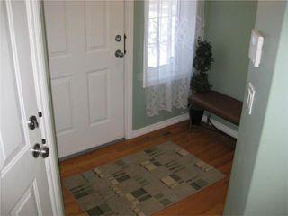 Photo 12: 15 127 Banyan Crescent in Saskatoon: Briarwood (Area 01) Condominium for sale (Area 01)  : MLS®# 333038