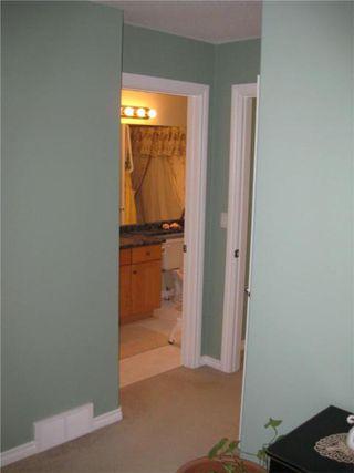Photo 22: 15 127 Banyan Crescent in Saskatoon: Briarwood (Area 01) Condominium for sale (Area 01)  : MLS®# 333038