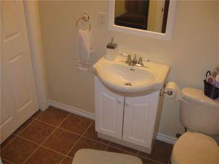 Photo 39: 15 127 Banyan Crescent in Saskatoon: Briarwood (Area 01) Condominium for sale (Area 01)  : MLS®# 333038