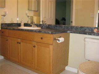 Photo 16: 15 127 Banyan Crescent in Saskatoon: Briarwood (Area 01) Condominium for sale (Area 01)  : MLS®# 333038
