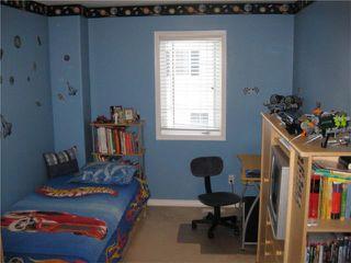 Photo 24: 15 127 Banyan Crescent in Saskatoon: Briarwood (Area 01) Condominium for sale (Area 01)  : MLS®# 333038