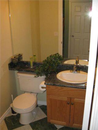 Photo 10: 15 127 Banyan Crescent in Saskatoon: Briarwood (Area 01) Condominium for sale (Area 01)  : MLS®# 333038