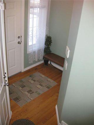 Photo 11: 15 127 Banyan Crescent in Saskatoon: Briarwood (Area 01) Condominium for sale (Area 01)  : MLS®# 333038