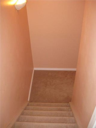 Photo 30: 15 127 Banyan Crescent in Saskatoon: Briarwood (Area 01) Condominium for sale (Area 01)  : MLS®# 333038