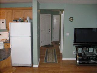 Photo 14: 15 127 Banyan Crescent in Saskatoon: Briarwood (Area 01) Condominium for sale (Area 01)  : MLS®# 333038