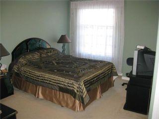 Photo 20: 15 127 Banyan Crescent in Saskatoon: Briarwood (Area 01) Condominium for sale (Area 01)  : MLS®# 333038