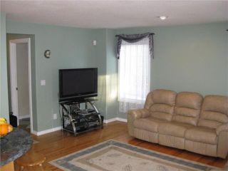 Photo 9: 15 127 Banyan Crescent in Saskatoon: Briarwood (Area 01) Condominium for sale (Area 01)  : MLS®# 333038