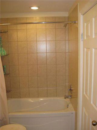 Photo 42: 15 127 Banyan Crescent in Saskatoon: Briarwood (Area 01) Condominium for sale (Area 01)  : MLS®# 333038