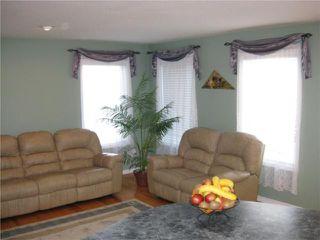 Photo 8: 15 127 Banyan Crescent in Saskatoon: Briarwood (Area 01) Condominium for sale (Area 01)  : MLS®# 333038