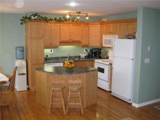 Photo 2: 15 127 Banyan Crescent in Saskatoon: Briarwood (Area 01) Condominium for sale (Area 01)  : MLS®# 333038