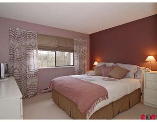 Photo 8: 5352 198A Street in Langley: Langley City House 1/2 Duplex for sale : MLS®# F2906107