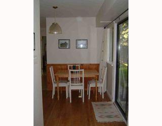 "Photo 6: 2796 WILLIAM Avenue in North_Vancouver: Lynn Valley House for sale in ""LYNN VALLEY"" (North Vancouver)  : MLS®# V758963"