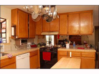 Photo 6: BOULEVARD House for sale : 3 bedrooms : 38730 Hi Pass
