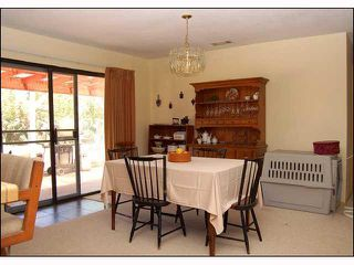 Photo 7: BOULEVARD House for sale : 3 bedrooms : 38730 Hi Pass