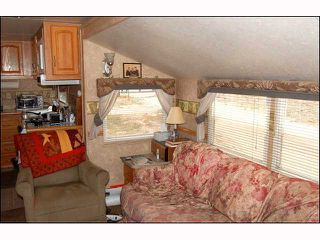 Photo 19: BOULEVARD House for sale : 3 bedrooms : 38730 Hi Pass