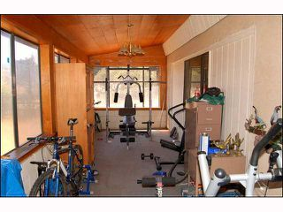 Photo 15: BOULEVARD House for sale : 3 bedrooms : 38730 Hi Pass