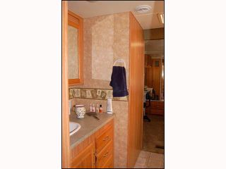 Photo 18: BOULEVARD House for sale : 3 bedrooms : 38730 Hi Pass
