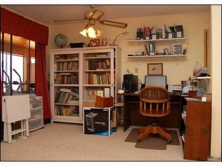 Photo 9: BOULEVARD House for sale : 3 bedrooms : 38730 Hi Pass