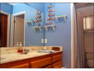 Photo 12: BOULEVARD House for sale : 3 bedrooms : 38730 Hi Pass
