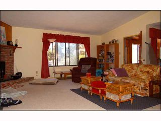 Photo 8: BOULEVARD House for sale : 3 bedrooms : 38730 Hi Pass