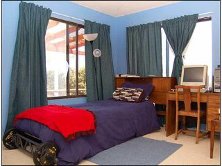 Photo 11: BOULEVARD House for sale : 3 bedrooms : 38730 Hi Pass