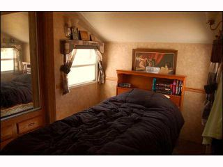 Photo 17: BOULEVARD House for sale : 3 bedrooms : 38730 Hi Pass