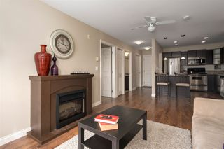 """Photo 6: 312 5438 198 Street in Langley: Langley City Condo for sale in """"CREEKSIDE ESTATES"""" : MLS®# R2394421"""