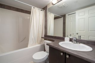 """Photo 16: 312 5438 198 Street in Langley: Langley City Condo for sale in """"CREEKSIDE ESTATES"""" : MLS®# R2394421"""