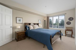 """Photo 10: 312 5438 198 Street in Langley: Langley City Condo for sale in """"CREEKSIDE ESTATES"""" : MLS®# R2394421"""