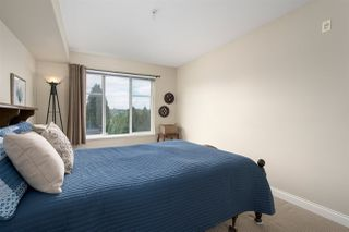 """Photo 11: 312 5438 198 Street in Langley: Langley City Condo for sale in """"CREEKSIDE ESTATES"""" : MLS®# R2394421"""