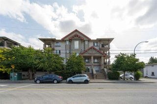 """Photo 19: 312 5438 198 Street in Langley: Langley City Condo for sale in """"CREEKSIDE ESTATES"""" : MLS®# R2394421"""