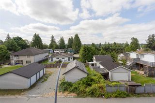 """Photo 18: 312 5438 198 Street in Langley: Langley City Condo for sale in """"CREEKSIDE ESTATES"""" : MLS®# R2394421"""