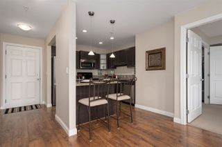"""Photo 9: 312 5438 198 Street in Langley: Langley City Condo for sale in """"CREEKSIDE ESTATES"""" : MLS®# R2394421"""