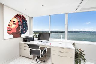 """Photo 17: 1904 1835 MORTON Avenue in Vancouver: West End VW Condo for sale in """"OCEAN TOWERS"""" (Vancouver West)  : MLS®# R2395421"""