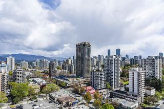 """Photo 18: 1904 1835 MORTON Avenue in Vancouver: West End VW Condo for sale in """"OCEAN TOWERS"""" (Vancouver West)  : MLS®# R2395421"""