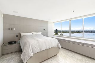 """Photo 11: 1904 1835 MORTON Avenue in Vancouver: West End VW Condo for sale in """"OCEAN TOWERS"""" (Vancouver West)  : MLS®# R2395421"""