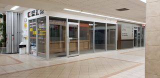 Photo 7: 1518 CENTER Street N.E in CALGARY: Commercial for sale or lease (Calgary)  : MLS®# C4247750