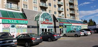 Photo 14: 1518 CENTER Street N.E in CALGARY: Commercial for sale or lease (Calgary)  : MLS®# C4247750