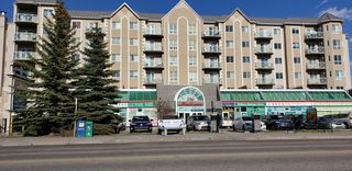 Photo 1: 1518 CENTER Street N.E in CALGARY: Commercial for sale or lease (Calgary)  : MLS®# C4247750