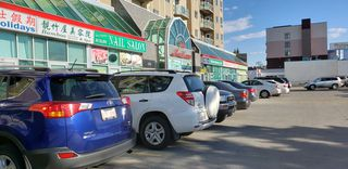 Photo 13: 1518 CENTER Street N.E in CALGARY: Commercial for sale or lease (Calgary)  : MLS®# C4247750