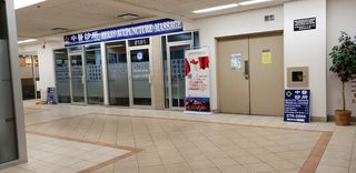 Photo 5: 1518 CENTER Street N.E in CALGARY: Commercial for sale or lease (Calgary)  : MLS®# C4247750