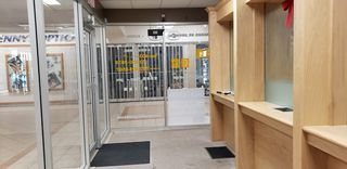 Photo 9: 1518 CENTER Street N.E in CALGARY: Commercial for sale or lease (Calgary)  : MLS®# C4247750