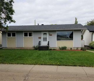 Main Photo: 4316 52 Street NW: Leduc House for sale : MLS®# E4171065